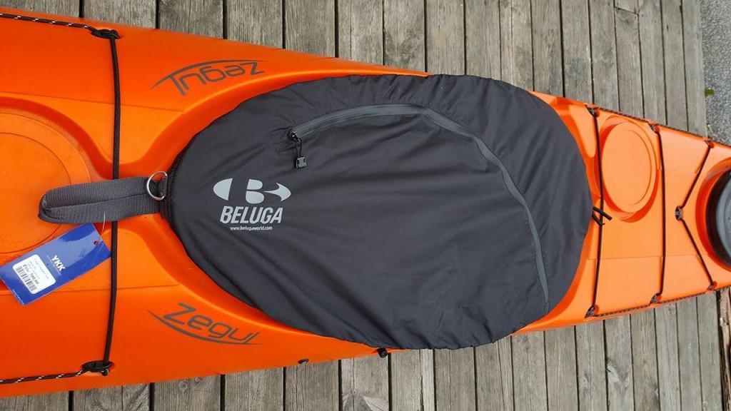beluga-chk-1-5