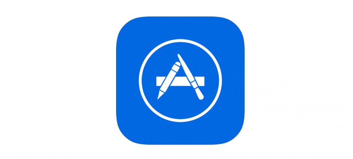 Apps til din smartphone