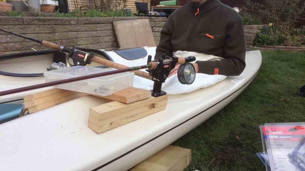 prototype-paa-stangholderkonsol