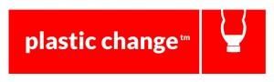 plastic-change_logo_web