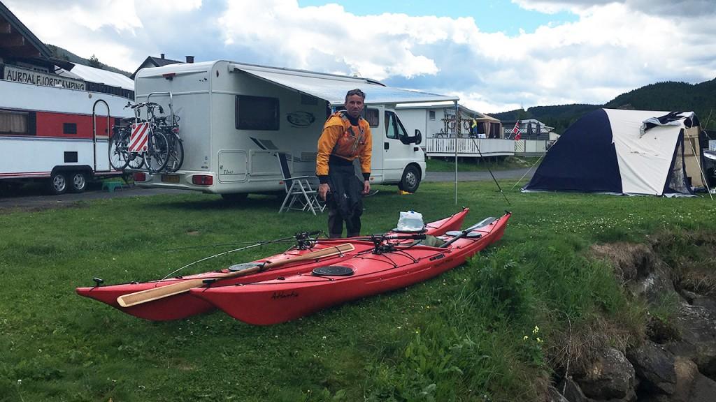aurdal-fjordcamping