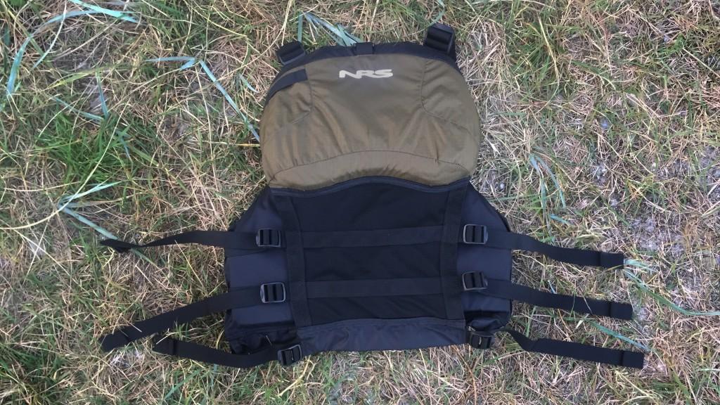 nrs-back